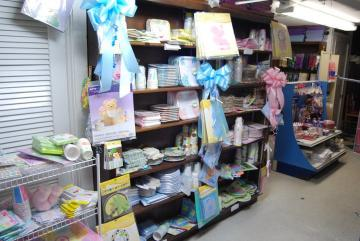 Baby Shower Supplies, Welcome New Baby, & More